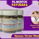 Jual Pil Montok Untuk Membesarkan Payudara di Amlapura