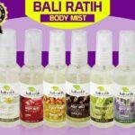 Jual Bali Ratih Untuk Perawatan Tubuh di Tirawuta