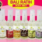 Inilah Bali Ratih Milk Review Dan Manfaatnya