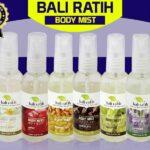Jual Bali Ratih Untuk Perawatan Tubuh di Lombok Timur
