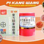 Daftar Harga Salep Pi Kang Wang Ori Di Apotik