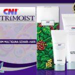 Jual Nutrimoist CNI Cream Penghilang Luka di Hulu Sungai Selatan