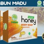 Testimoni Sabun Madu Honey HPAI Dan Bahayanya